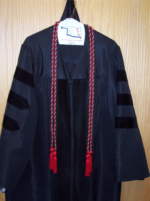 Graduationcords2g